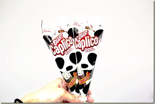 冰淇淋设计素材黑白